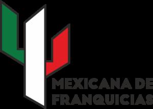 Logo Mexicana de Franquicias